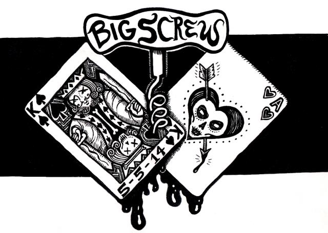 big-screw-bw-copy