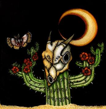 desert-blooms