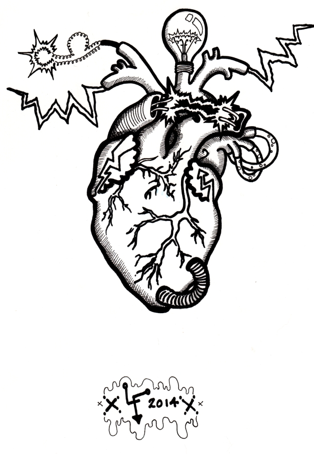 electric heart resized.jpg