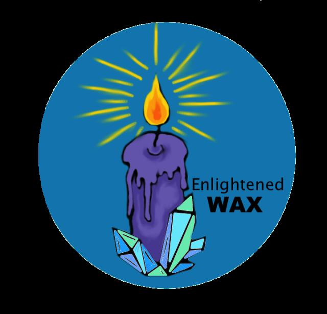 enlightened-wax-transparent