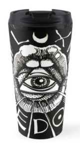 lux-edo-mug