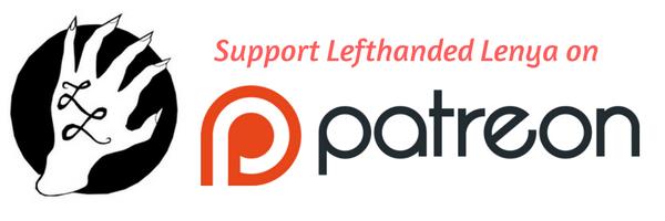 patreon-3