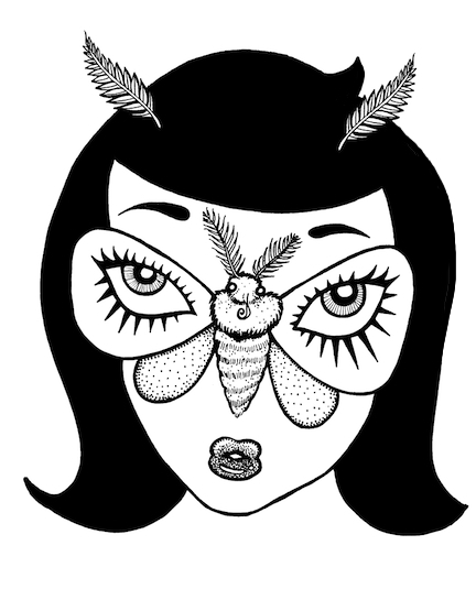 moth girl reduced size.jpg